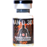 NAN DECA 300 Дека 300 мг/мл, 10 мл, UFC PHARM в Астане