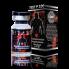 TEST P 100 мг/мл, 10 мл, UFC PHARM в Астане