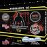 TURINABOL Туринабол 10 мг, 100 таблеток, UFC PHARM в Астане