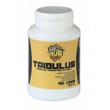 Tribulus Трибулус 90% сапонинов 500 мг, 90 капсул, Zeus Nutrition